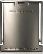 Fragrances, Perfumes, Cosmetics Porsche Design Palladium - Eau de Toilette