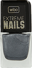 Fragrances, Perfumes, Cosmetics Nail Polish - Wibo Extreme Nails