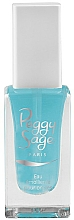 Fragrances, Perfumes, Cosmetics Cuticle Remover - Peggy Sage Emollient Cuticle Water