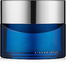 Fragrances, Perfumes, Cosmetics Aigner Blue - Eau de Toilette