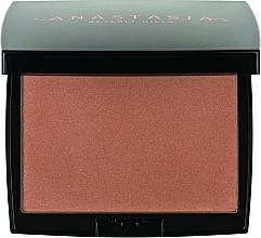 Fragrances, Perfumes, Cosmetics Bronzing Powder - Anastasia Beverly Hills Powder Bronzer