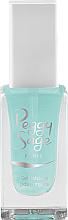 Fragrances, Perfumes, Cosmetics Repairing Calcium Gel - Peggy Sage Calcium Gel