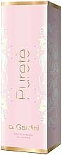 Fragrances, Perfumes, Cosmetics Bond Di Gardini Purete - Eau de Parfum