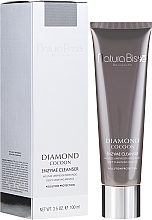Fragrances, Perfumes, Cosmetics Deep Cleansing Mousse - Natura Bisse Diamond Cocoon Enzyme Cleanser