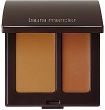 Fragrances, Perfumes, Cosmetics Face Concealer - Laura Mercier Secret Camouflage
