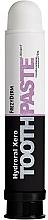 Fragrances, Perfumes, Cosmetics Toothpaste - Frezyderm Hydroral Xero Toothpaste