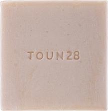 Fragrances, Perfumes, Cosmetics Ceramide & Squalane Face Mask - Toun28 Facial Soap S11 Ceramide & Squalane
