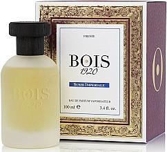 Fragrances, Perfumes, Cosmetics Bois 1920 Sushi Imperiale - Eau de Parfum