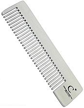 Fragrances, Perfumes, Cosmetics Hair Brush - Chicago Comb Co CHICA-4-ST Model №4