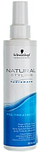 Fragrances, Perfumes, Cosmetics Perm Prep Hair Care Spray - Schwarzkopf Professional BC Bonacure Natural Styling Pre Treatment Protect & Repair