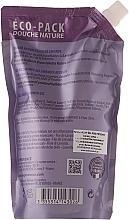 Lavender Shower Gel in Eco-Pack - Ma Provence Shower Gel Lavender — photo N2