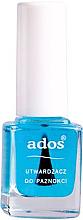 Fragrances, Perfumes, Cosmetics Nail Hardener - Ados