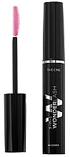 Fragrances, Perfumes, Cosmetics 5-in-1 Multifunctional Mascara - Oriflame The One
