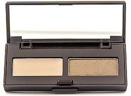 Fragrances, Perfumes, Cosmetics Brow Powder - Laura Mercier Brow Powder Duo