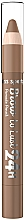 Fragrances, Perfumes, Cosmetics Brow Pomade - Miss Sporty Brow To Last 24h Pomade Pencil
