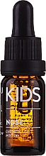 Fragrances, Perfumes, Cosmetics Kids Essential Oil Blend - You & Oil KI Kids-Nose Essential Oil Blend For Kids