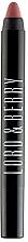 Fragrances, Perfumes, Cosmetics Matte Crayon Lipstick - Lord & Berry 20100 Matte Crayon Lipstick