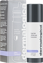Fragrances, Perfumes, Cosmetics Soothing Face Booster - Dermalogica Ultra Calming Barrier Defense Booster