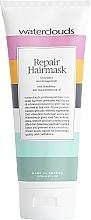 "Fragrances, Perfumes, Cosmetics Hair Mask ""Repair"" - Waterclouds Repair Hairmask"