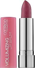 Fragrances, Perfumes, Cosmetics Lip Balm - Catrice Volumizing Lip Balm
