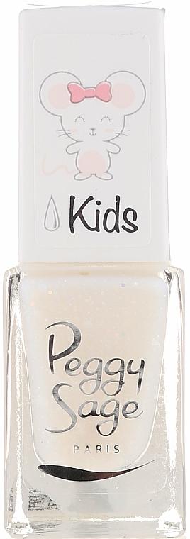 Nail Polish - Peggy Sage Kids Nail Lacquer