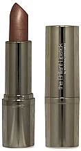 Fragrances, Perfumes, Cosmetics Lipstick - Fontana Contarini The Brilliant Lipstick