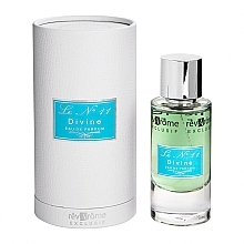 Fragrances, Perfumes, Cosmetics Revarome Exclusif Le No. 11 Divine - Eau de Parfum
