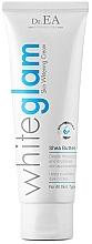 Fragrances, Perfumes, Cosmetics Whitening Cream - Dr.EA Whiteglam Skin Whitening Cream