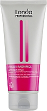 Fragrances, Perfumes, Cosmetics Hair Mask - Londa Professional Color Radiance
