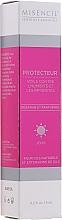Fragrances, Perfumes, Cosmetics Natural & False Lashes Care Serum - Misencil Protector Keratin & Panthenol