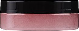 Fragrances, Perfumes, Cosmetics Rose Body Scrub - The Secret Soap Store Rose Body Scrub