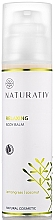 Fragrances, Perfumes, Cosmetics Relaxing Body Balm - Naturativ Relaxing Body Balm