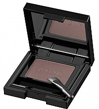 Fragrances, Perfumes, Cosmetics Brow Powder - Alcina Perfect Eyebrow Powder
