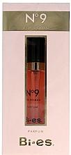 Fragrances, Perfumes, Cosmetics Bi-es No 9 - Perfume