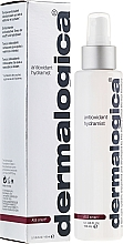 Fragrances, Perfumes, Cosmetics Refreshing Antioxidant - Dermalogica Age Smart Antioxidant Hydramist