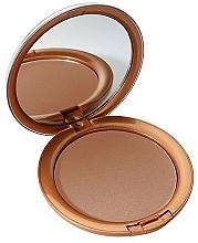 Fragrances, Perfumes, Cosmetics Bronzing Powder - Peggy Sage Bronzing Powder (Honey)