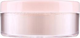"Fragrances, Perfumes, Cosmetics Loose Powder ""Fixing & Blurring"" - Yves Rocher"