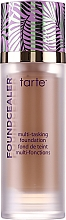 Fragrances, Perfumes, Cosmetics Foundation - Tarte Cosmetics Babassu Foundcealer Multi-Tasking Foundation