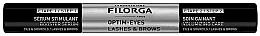 Fragrances, Perfumes, Cosmetics Lash & Brow Booster Serum - Filorga Optim-Eyes Lashes & Brows