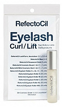 Fragrances, Perfumes, Cosmetics Eyelash Lift Glue - RefectoCil Eyelash Glue (refill)
