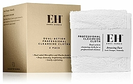 Fragrances, Perfumes, Cosmetics Muslin Cloths - Emma Hardie Skincare Dual Action Cleansing Cloths