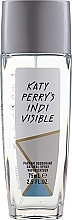 Fragrances, Perfumes, Cosmetics Katy Perry Indi Visible - Deodorant