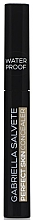 Fragrances, Perfumes, Cosmetics Face Concealer - Gabriella Salvete Perfect Skin Concealer