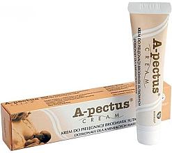 Fragrances, Perfumes, Cosmetics Nipple Care Cream - Kosmed A-Pectus Cream