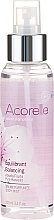Fragrances, Perfumes, Cosmetics Body Spray - Acorelle Equilibrant Balancing Body Mist
