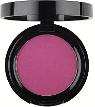 Fragrances, Perfumes, Cosmetics Matte Eyeshadow - MTJ Makeup Matte Eyeshadow
