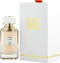 Fragrances, Perfumes, Cosmetics Boucheron Orange de Bahia - Eau de Parfum