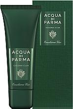 Fragrances, Perfumes, Cosmetics Acqua di Parma Colonia Club - After Shave Emulsion