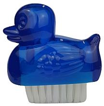 Fragrances, Perfumes, Cosmetics Manicure Brush - Deni Carte Duck's Brush