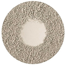 Fragrances, Perfumes, Cosmetics Face Powder - Pixie Cosmetics Clay Delights Powder (refill)